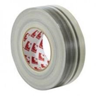 Scapa 3105 Nuclear Cloth Tape 50mm x 50m